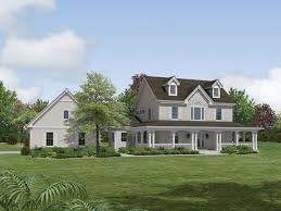 House Plans With Detached Garage And Breezeway 209 Best Future Farmhouse Images On Pinterest Country House