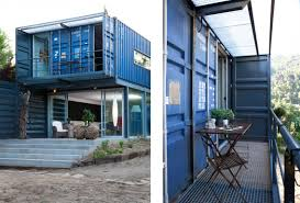 how much do shipping container homes cost container home