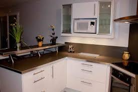 planificateur de cuisine ikea formidable planificateur de salle de bain 16 davaus cuisine ikea
