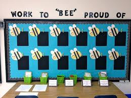 Primary Class Decoration Ideas Best 25 Ks1 Classroom Ideas On Pinterest Classroom Displays