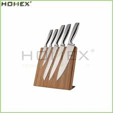 magnetic knife holder magnetic knife holder suppliers and