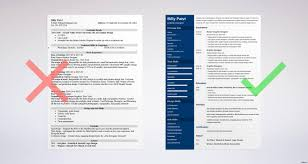 resume sle for fresh graduate pdf editor resume editor sle video resumes sle inside 85 charming copy of