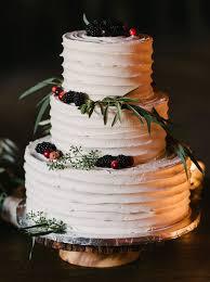 wedding cake harvest industrial harvest wedding in chicago dondra chi green