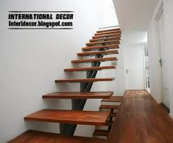 Modern Stairs Design Marvelous Latest Stairs Design Latest Staircase Design With Modern