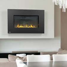 fireplace napoleon fireplace inserts reviews gas fireplace