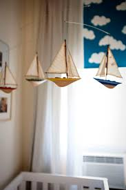 Nautical Baby Nursery 146 Best Anchor Nursery Inspiration Images On Pinterest Anchor