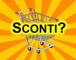 coop adriatica sede articolo 62 antitrust sanziona coop italia e adriatica per abuso
