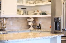 Painting Kitchen Cabinets Chalk Paint Chalk Painted Kitchen Cabinets Hometalk