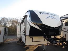 2017 dutchmen denali 335rlk fifth wheel plainfield ct hi way campers
