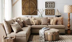 Rustic Room Ideas Download Rustic Brilliant Best 20 Rustic Living Rooms Ideas On