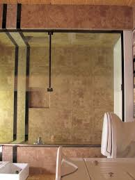 how to clean natural stone shower shocking on home decorating