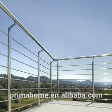 list manufacturers of rod iron railing cost buy rod iron railing