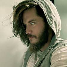 travis fimmel dye hair 67 best hot guys hats and hoodies images on pinterest man