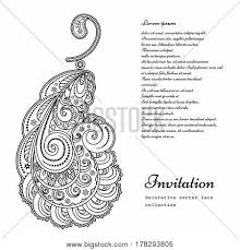 scrollwork images illustrations vectors scrollwork stock