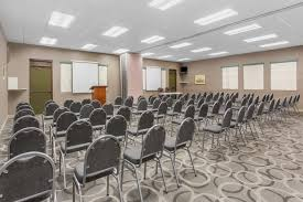 Rooms To Go Outlet Ocala Fl by Ocala Hotel Meeting Rooms