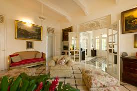 switchboard design for home versailles luxury home in merida yhl3017 yucatan homes and lots