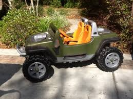 power wheels jeep hurricane green kids jeep hurricane for sale the perfect gift for your or boy