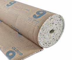 Underpad For Area Rugs Best 25 Carpet Underlay Ideas On Pinterest Soundproofing Floors