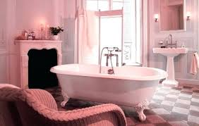 vintage bathrooms ideas vintage bathroom decorating ideas vintage bathroom decor ideas home