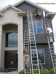 minnesota stucco repairs case study 2