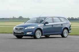car choice is a ford or a volvo the best car for dogs the