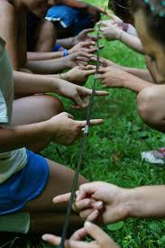 10 team building activities for adults and building