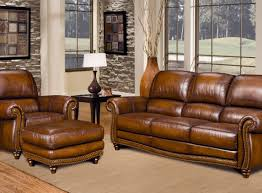 Top Quality Leather Sofas Laudable Leather Furniture Manufacturers Tags Usa Leather