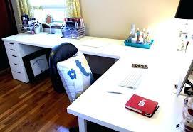Galant Corner Desk Right Ikea Galant Desk Screws Conference Table Corner Right Dimensions