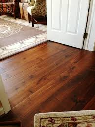 36 best wide plank walnut flooring images on hardwood