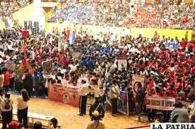 presidente inaugura segunda fase de los juegos segunda fase de los juegos estudiantiles del nivel primario arranca