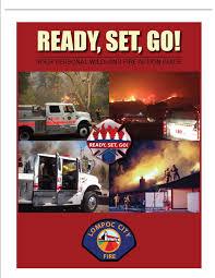 Wildfire Lompoc Ca by Ready Set Go U003e Explore U003e Find Programs U003e States U003e Ca