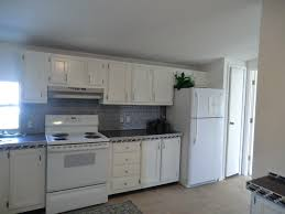 remodeling manufactured home carefree homes