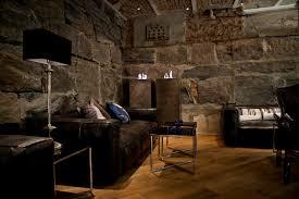 free stock photo of furniture home interior