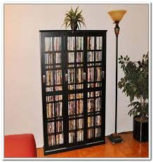 dvd cabinets with glass doors oak dvd cabinet with glass doors dvd cabinet with doors for