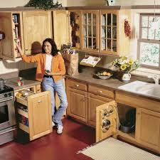 kitchen cabinets storage ideas marvelous kitchen pictures knotty pine cabinets decorating ideas