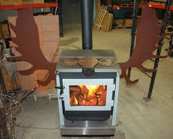 Fireview Soapstone Wood Stove For Sale Woodstock Soapstone Co Blog Woodstock Soapstone On Npr U0027s Marketplace