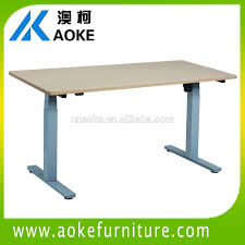 Kids Furniture Desk by Kids Adjustable Desk Kids Adjustable Desk Suppliers And