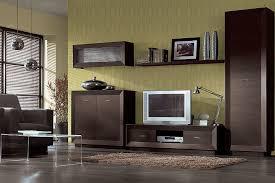 Wenge Living Room Furniture Wenge Living Room Furniture Idei Interesante Pentru A Proiecta
