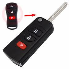 nissan canada key fob pathfinder key fob reviews online shopping pathfinder key fob