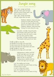 1132 best children s songs and poems images on