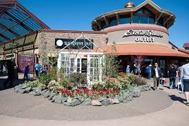 Home Design Outlet Center Reviews Portland Malls And Shopping Centers 10best Mall Reviews