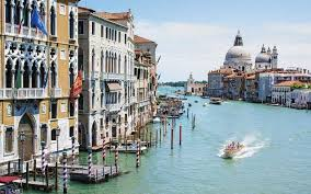 Cheap Flights On Thanksgiving Cheap Flights To Italy On Sale For 303 Round Trip Travel Leisure