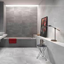 Light Grey Tiles Bathroom Light Grey Wall Tiles Grey Bathroom Tiles Direct Tile Warehouse
