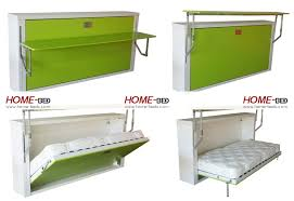 Bunk Beds Manufacturers Appealing Wall Mounted Folding Bed Wall Mounted Folding Bunk Bed