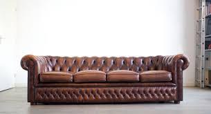 furniture cheap used furniture online zippy discount furniture