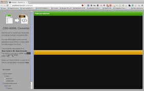 Online Spreadsheet Program How To Use Adobe Illustrator Variable Data With Xml