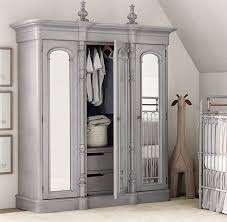 armoires for bedroom armoires wardrobes bedroom furniture the home depot pertaining to