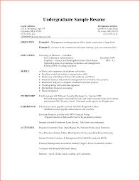 sample travel agent resume brilliant ideas of home based travel agent sample resume about bunch ideas of home based travel agent sample resume with proposal