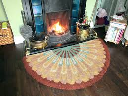 Fireproof Outdoor Rugs Fireplace Rugs Fireproof Retardant Fireplace Rugs Vintage