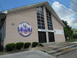 Rental Properties In Houston Tx 77004 3101 Alabama St Houston Tx 77004 Har Com